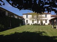 French property, houses and homes for sale in FENIOUX Deux_Sevres Poitou_Charentes