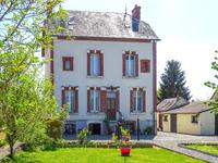 French property, houses and homes for sale inCHATRES SUR CHERLoir_et_Cher Centre