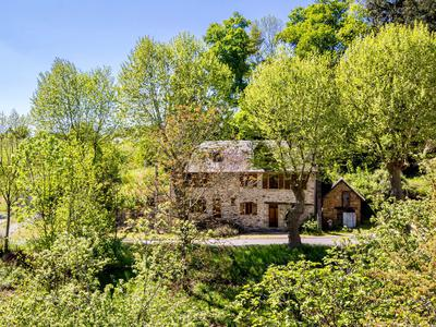 French property, houses and homes for sale in DONZENAC Correze Limousin