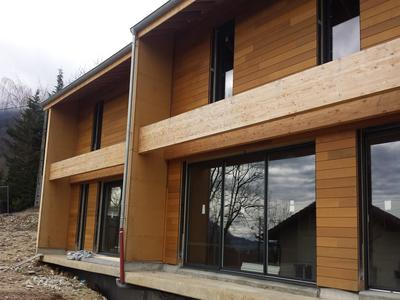 French property, houses and homes for sale in FARGES Ain French_Alps