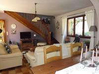 French property for sale in ORADOUR ST GENEST, Haute Vienne - €130,800 - photo 4