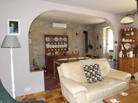 French property for sale in ORADOUR ST GENEST, Haute Vienne - €130,800 - photo 3