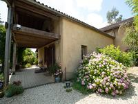 French property for sale in AIGNAN, Gers - €310,000 - photo 3