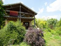 French property for sale in AIGNAN, Gers - €310,000 - photo 4