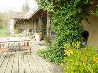 French property for sale in AIGNAN, Gers - €325,500 - photo 4