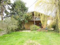 French property for sale in AIGNAN, Gers - €325,500 - photo 5