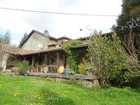 French property for sale in AIGNAN, Gers - €325,500 - photo 3