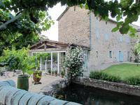 moulin à vendre à LES MAGES, Gard, Languedoc_Roussillon, avec Leggett Immobilier