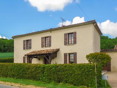 French property, houses and homes for sale in MONCLAR Lot_et_Garonne Aquitaine