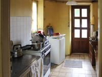 French property for sale in ST CHRISTOPHE, Charente - €49,000 - photo 6