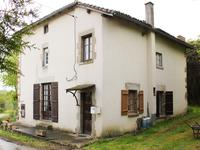 French property for sale in ST CHRISTOPHE, Charente - €49,000 - photo 1