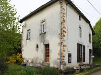 French property for sale in ST CHRISTOPHE, Charente - €49,000 - photo 9