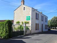 commerce à vendre à LE LANGON, Vendee, Pays_de_la_Loire, avec Leggett Immobilier