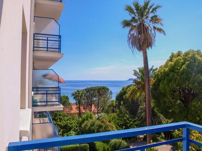 French property, houses and homes for sale in CANNES Alpes_Maritimes Provence_Cote_d_Azur