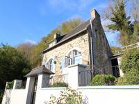 maison à vendre à PLOUENAN, Finistere, Bretagne, avec Leggett Immobilier