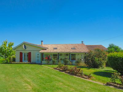 French property, houses and homes for sale in VERTEUIL DAGENAIS Lot_et_Garonne Aquitaine