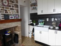 French property for sale in LINGEARD, Manche - €214,500 - photo 2