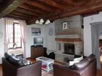 French property for sale in LINGEARD, Manche - €214,500 - photo 5
