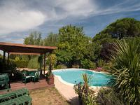 French property for sale in BOURRAN, Lot et Garonne - €379,800 - photo 3
