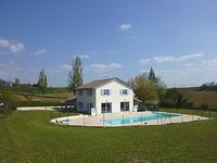 French property for sale in LABRETONIE, Lot et Garonne - €218,500 - photo 4