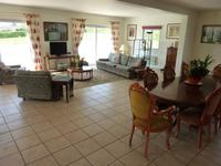 French property for sale in LABRETONIE, Lot et Garonne - €218,500 - photo 5