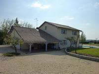 French property for sale in LABRETONIE, Lot et Garonne - €218,500 - photo 6