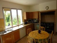 French property for sale in LABRETONIE, Lot et Garonne - €218,500 - photo 10