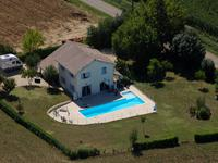 French property, houses and homes for sale inLABRETONIELot_et_Garonne Aquitaine
