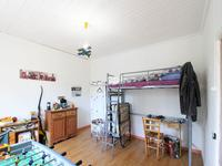 French property for sale in GUISCRIFF, Morbihan - €95,700 - photo 6