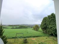 French property for sale in GUISCRIFF, Morbihan - €95,700 - photo 8