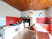 French property for sale in GUISCRIFF, Morbihan - €95,700 - photo 3