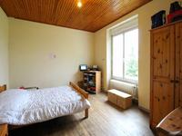 French property for sale in GUISCRIFF, Morbihan - €95,700 - photo 5
