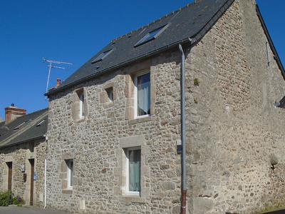 French property, houses and homes for sale in ST VAAST LA HOUGUE Manche Normandy