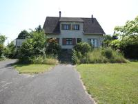 French property, houses and homes for sale inHENRICHEMONTCher Centre