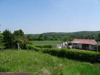 French property for sale in MOUTIERS AU PERCHE, Orne - €61,000 - photo 2