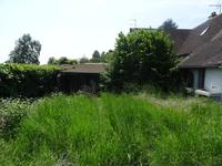 French property for sale in MOUTIERS AU PERCHE, Orne - €61,000 - photo 9