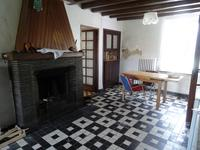 French property for sale in MOUTIERS AU PERCHE, Orne - €61,000 - photo 3