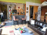 French property for sale in TREAL, Morbihan - €171,200 - photo 2