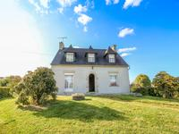 French property, houses and homes for sale inPLOUGRASCotes_d_Armor Brittany