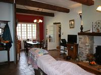 French property for sale in RIEUX EN VAL, Aude - €109,000 - photo 5