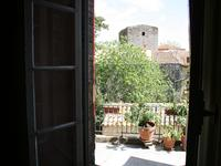 French property for sale in RIEUX EN VAL, Aude - €109,000 - photo 10