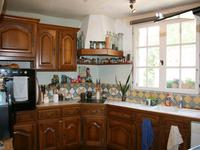 French property for sale in RIEUX EN VAL, Aude - €109,000 - photo 6