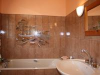 French property for sale in RIEUX EN VAL, Aude - €109,000 - photo 9