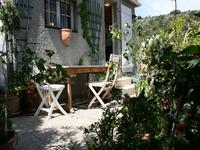 French property for sale in RIEUX EN VAL, Aude - €109,000 - photo 3