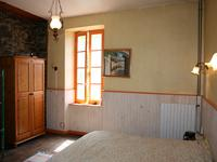 French property for sale in RIEUX EN VAL, Aude - €109,000 - photo 7