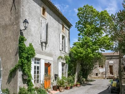 French property, houses and homes for sale in RIEUX EN VAL Aude Languedoc_Roussillon