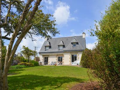 French property, houses and homes for sale in LOUDEAC Cotes_d_Armor Brittany