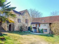 French property, houses and homes for sale in GROLEJAC Dordogne Aquitaine