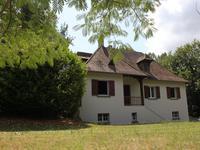 maison à vendre à MONTPON MENESTEROL, Dordogne, Aquitaine, avec Leggett Immobilier