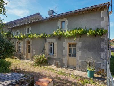 French property, houses and homes for sale in ABJAT SUR BANDIAT Dordogne Aquitaine
